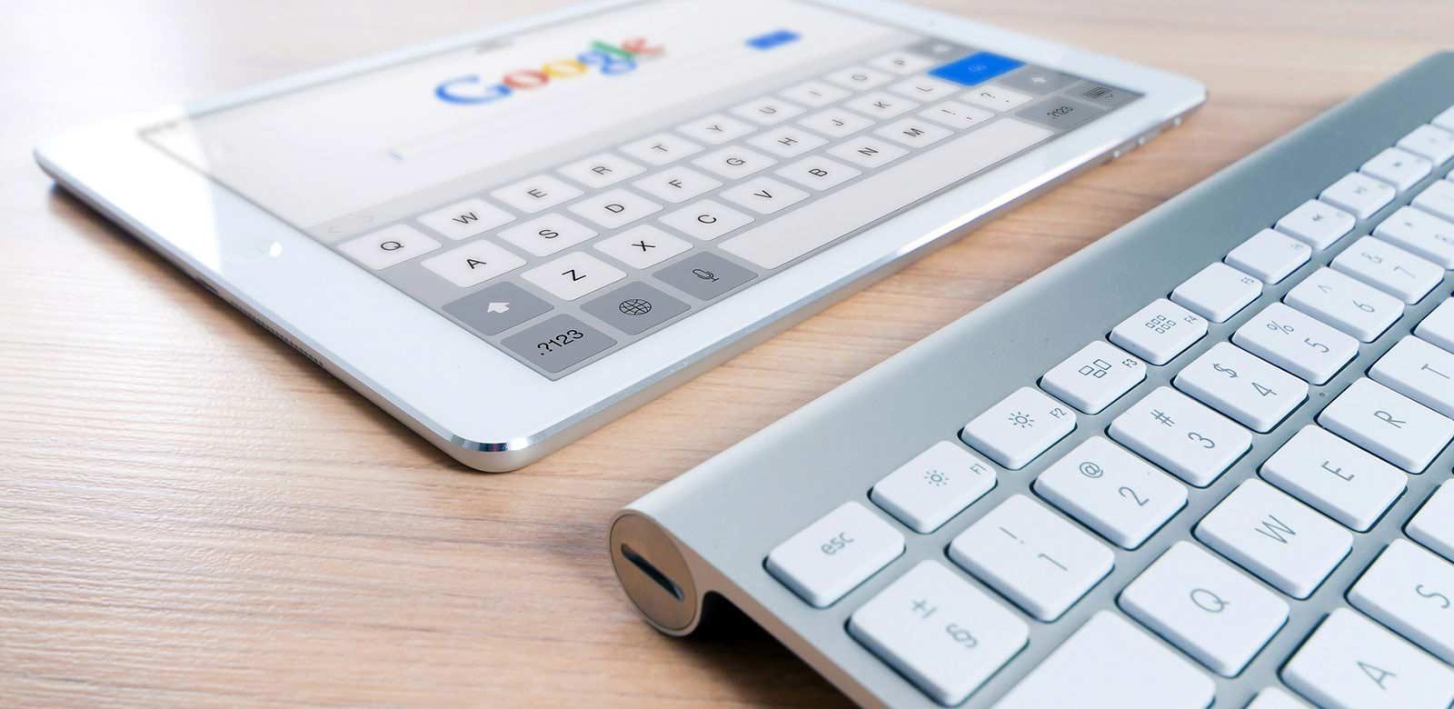 Premium SEM - Zaawansowane kampanie AdWords - Analityka internetowa