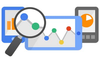 Premium SEM - Google Analytics