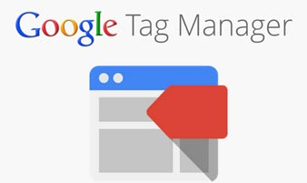 Premium SEM - Google Tag Manager