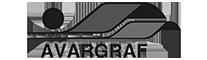 Avargraf